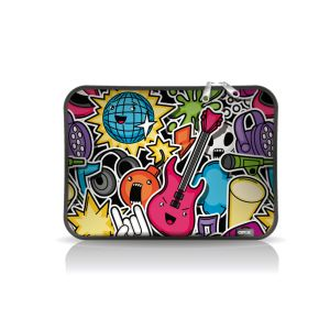 Funda de Notebook 15,6