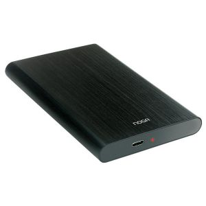 Carry Disk Externo CD3 3.1 Noganet