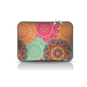 Funda de Notebook 14