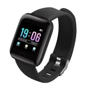 Reloj Smart Fitness Bluetooth 4.0 NM-BAND Netmak