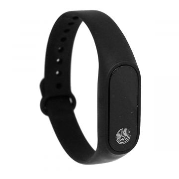 Reloj Smart Band M2 DGR-SW-04