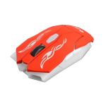 Mouse Gamer M214 Neo