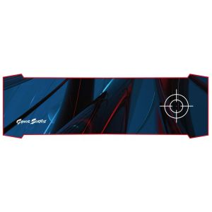Mouse Pad Gamer XL Bigg2 CDTek