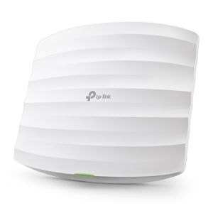 Access Point EAP225 Gigabit MU-MIMO AC1350 de Montaje en Techo
