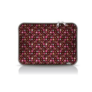 Funda de Notebook 10