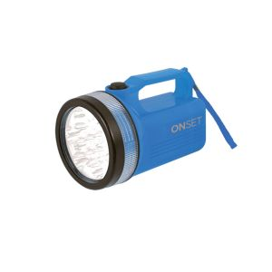 Linterna Onset Spotlight IT1804