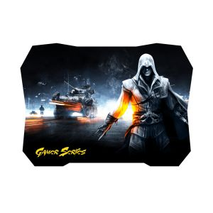 Mouse Pad Gamer CDTek A1