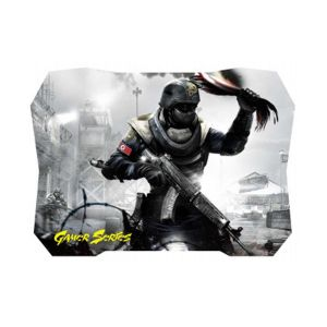 Mouse Pad Gamer CDTek A5
