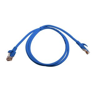 Cable Patch Cord Cat5 (15M) Noganet